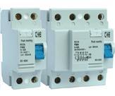 residual current circuit breaker,RCCB,RCBO,RCD,ID,F360,NFIN