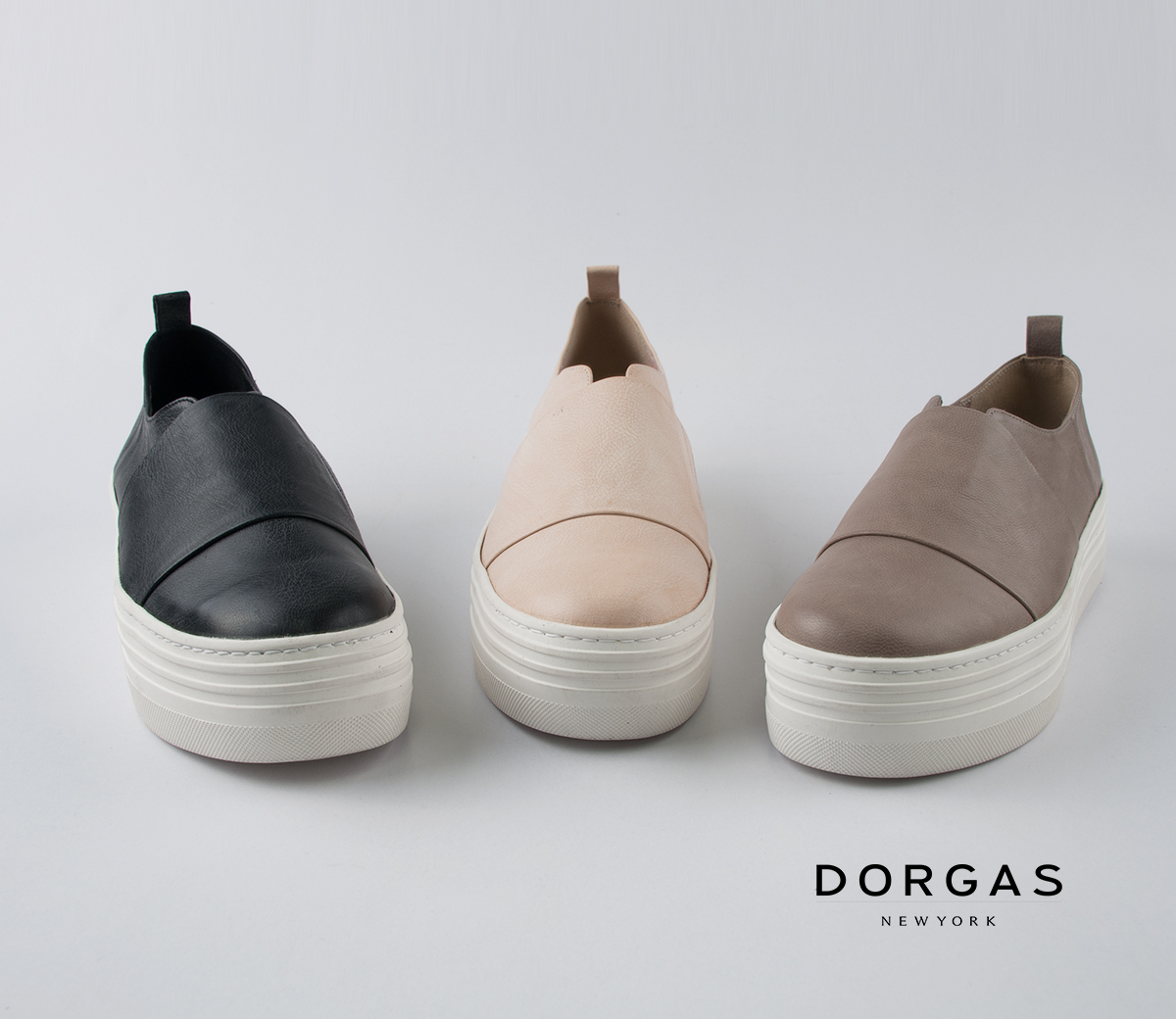 DN303 Shoes