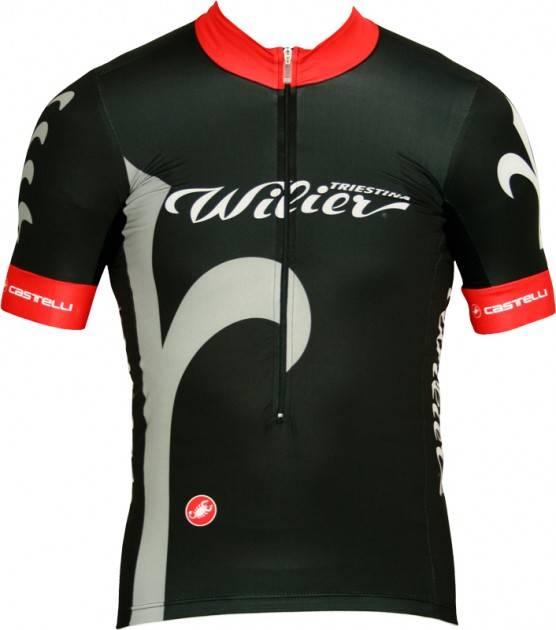 willer mens team cheap cycling wear