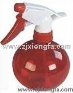 Plastic sprayer-mist blower-chain saw-lower tools:XF-TR16