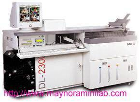 photo processing machine,minilab photo machine,photo printing,photo mini lab,photo processing machin
