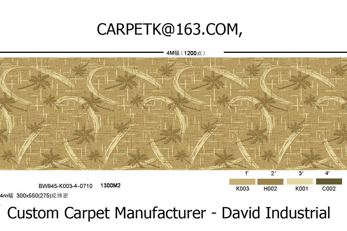 Chinese rug, rugs wholesale factory, Chinese hand tufted wool rugs, Chinese wool area rugs,