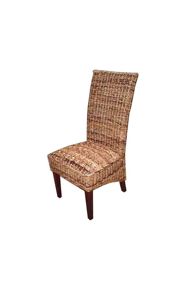 offer to sell rattan chairs,seagrass,banana chair