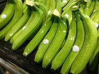 Grade AAA Cavendish banana