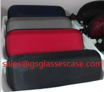 EVA glasses case Sunglasses case Spectacle box