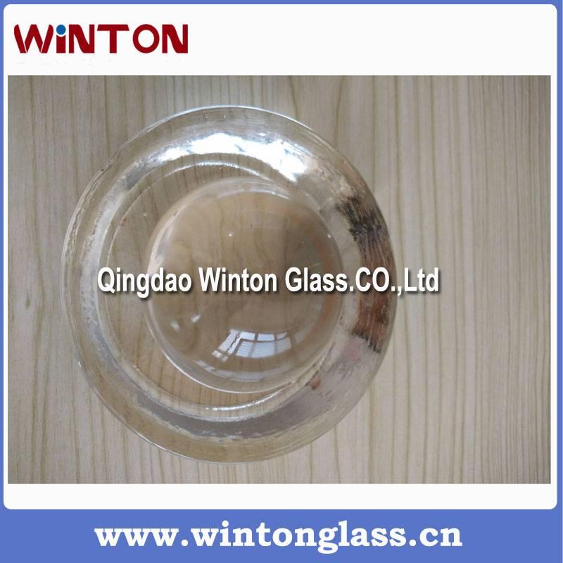 Winton Cat eye glass road stud