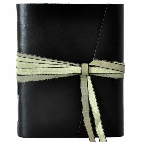 we as a special manufacture provid high quality stationery goods:notebook,with the best price.