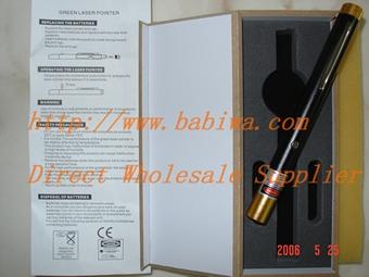 Green laser pointer Pen(1mw,2mw-5mw,6mw-10mw) & blue Red laser pointer