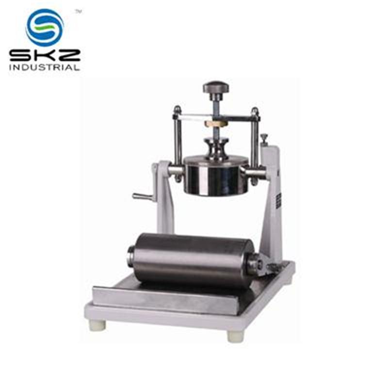 SKZ109 cobb absorbency tester machine