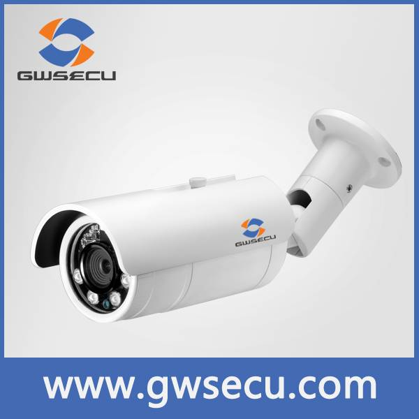 new products hd 1080p 50m IR distance 2 mgapixel ip camera