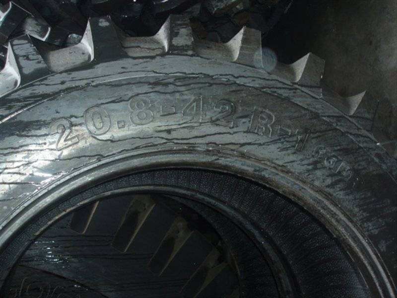 Agricultural tyres/tires 30.8-42, 24.5-32,30.5L/32