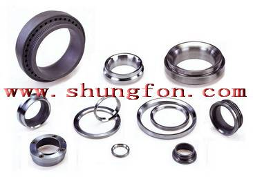 boat&ship -engine spare parts---valve seat