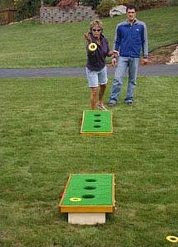 Bean toss game,ladder toss game,football table,billiard table,hockey table,poker table,table tennis