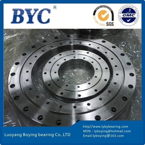 RU297(G)/X high precision crossed roller bearing|THK standard bearing