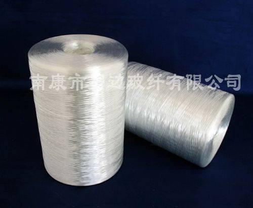 offer fiberglass roving