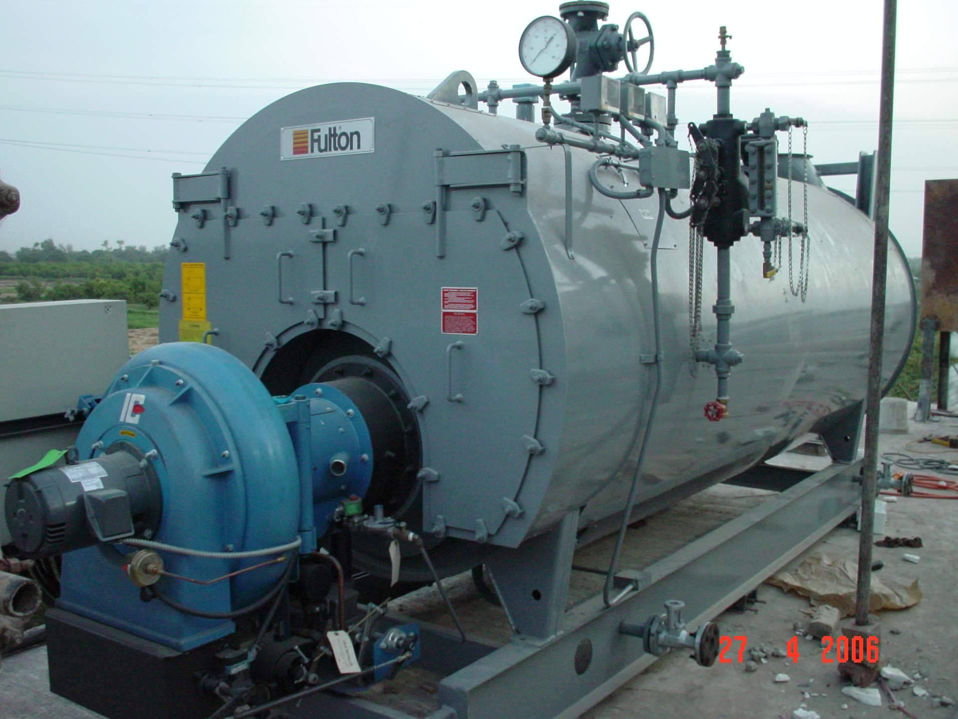 buy  boilers