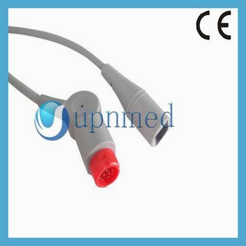 HP-Abbott IBP Cable