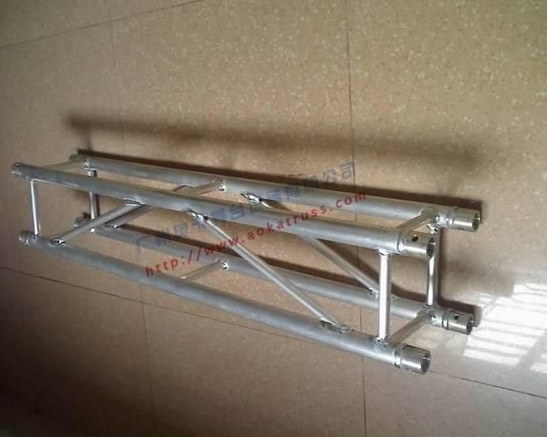 Display truss(180x180mm)Spigot square truss,Light truss,Show truss,Booth truss,Exhibition truss