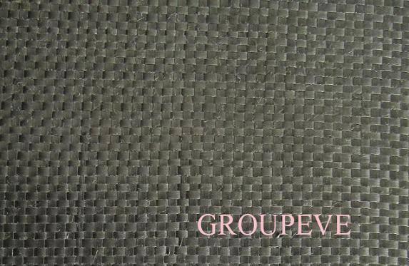 Waterproofing Woven Geotextile
