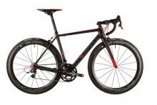 New 2014 Litespeed L1R