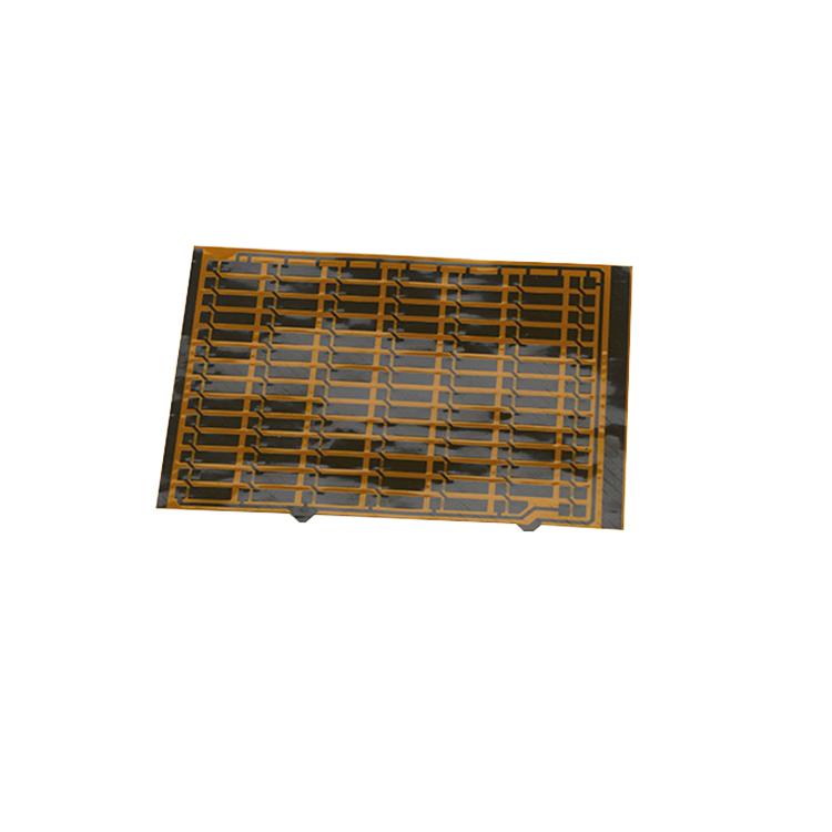 customized rigid-flex pcb assembly, Shenzhen FPC manufacturer