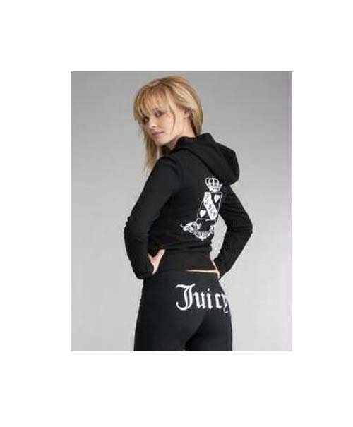 Juicy Couture Royalty Set