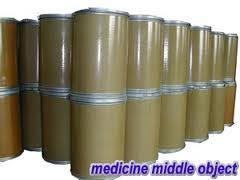 Iron III Hydroxide Polymaltose Complex 30 - 34%
