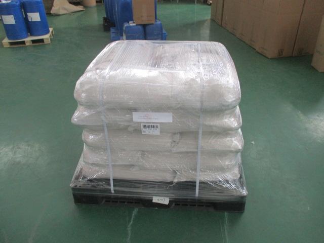 Calcium metaphosphate, 123093-85-6