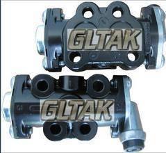 volvo 20775173 relay valve