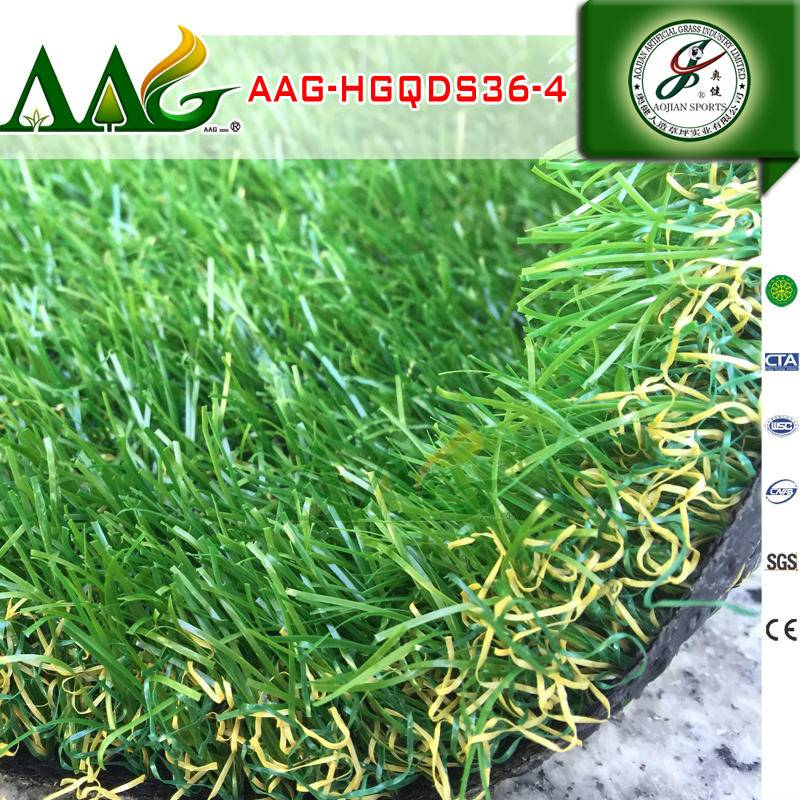 artificial grass for landscaping cheap price