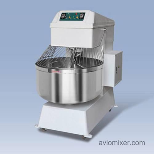 Bread Dough Mixer HS130