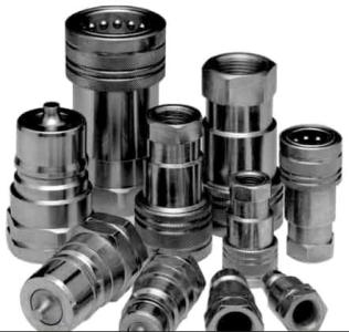 supply Hot selling quick coupling swagelok tube fittings in China