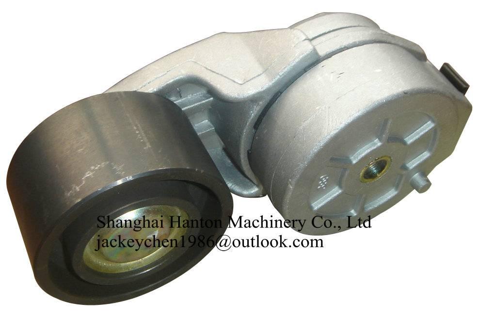 Sell Cummins 6BT diesel engine belt tensioner 3937553 3934818 3914086 3978022