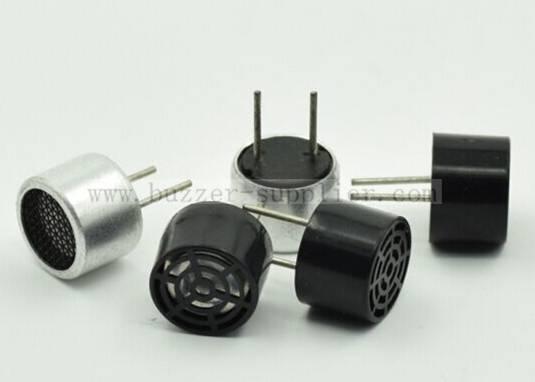 Long Range Ultrasonic sensor(MSO-AT1040H07R)