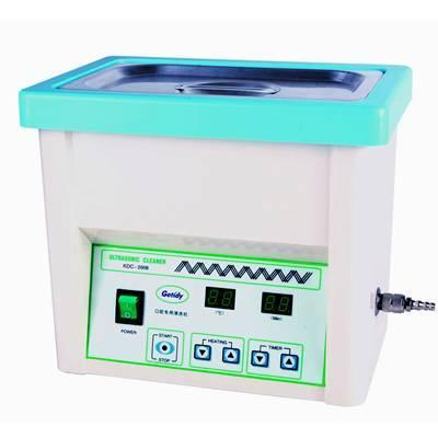 SDT-E402 Ultrasonic Cleaner