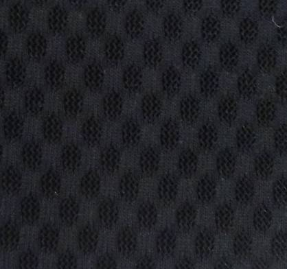 3d spacer fabric,polyester air mesh bags fabric