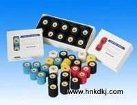 effective hot ink roller for printing the expiry date/batch No. on the soft packages