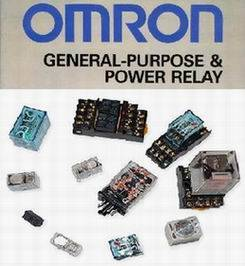 Omron Relay Agents
