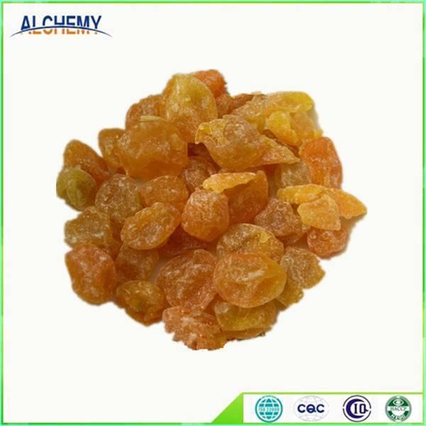 Sell Dried Kumquat