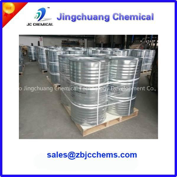 99.5% Triethyl Phosphate (TEP) CAS 78-40-0