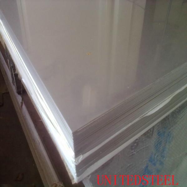 SA240 TP201,SA240 201,SA240 SS201 Stainless steel bevel