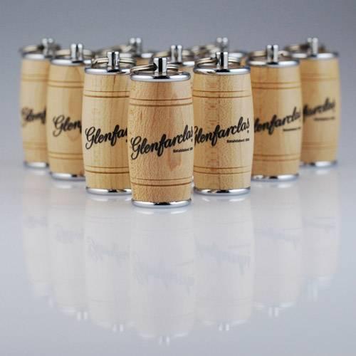 Wooden Barrel USB Flash Drive,USB Flash Drive,branded usb,custom usb,promotional usb,memory sticks,p