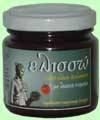 Olive paste pate