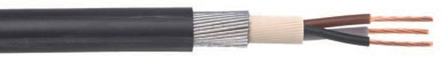 Sell SWA Cables to BS 5467