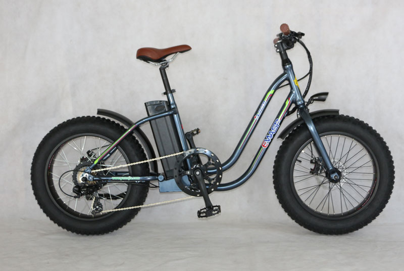 new design aluminium mountain electric bicycle for 2017