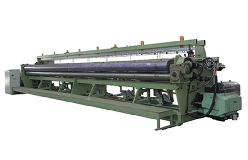 DWT750J High Speed Wide Rapier Loom,