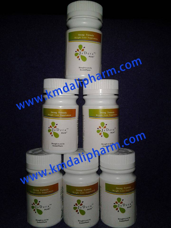 Cheap wholesale Jadera Plus diet pills
