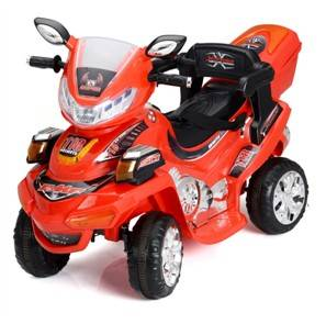 Children electric toys motorcycle ride on motorcycle for kids BJ021