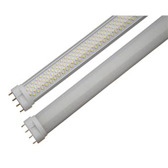 LED single tube 2G11