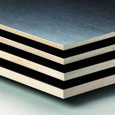Commercial Plywood/Fancy Plywood/Film Faced Plywood/UV Prefinished Board/OSB/MDF/PB/HB/Melamine Pape